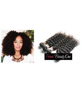 Tissage Brésilien Curly
