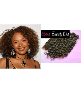 Tissage Cambodgien Curly