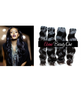 Tissage Philippins Ondulé (Body Wave)