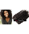 Tissage Philippins Frisé (Deep Wave)