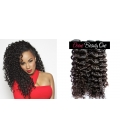 Tissage Philippins Curly
