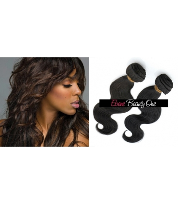 Tissage Malaisien Ondulé (Body Wave)