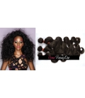 Tissage Indien Ondulé (Body Wave)