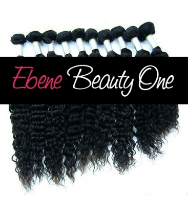 Tissage Indien Frisé (Deep Wave)