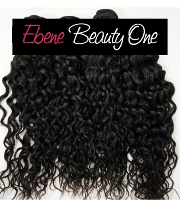 Tissage Indien Curly