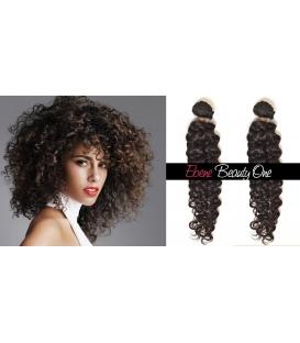 Tissage Européen Curly