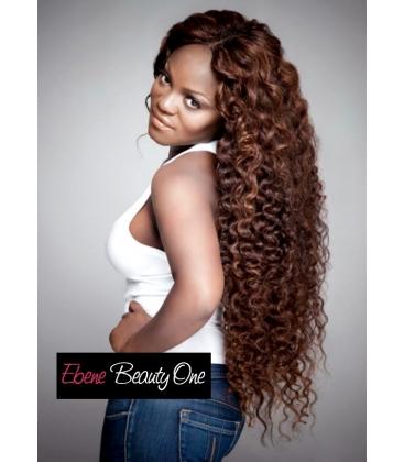 Lace Wig Tamara