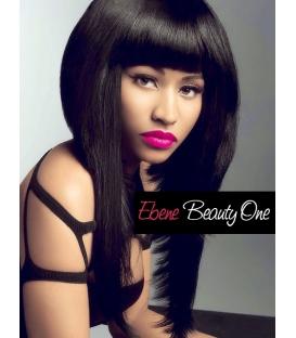Lace Wig Nicki