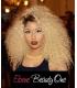 Lace Wig Aliyah