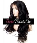 Lace Wig Alisha