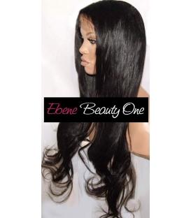 Lace Wig Eva