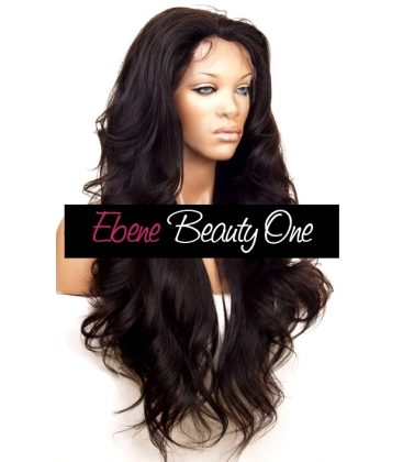 Lace Wig Naty
