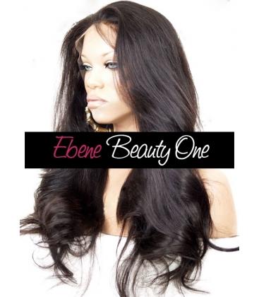 Lace Wig Jennie