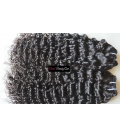 Tissage par lot de 3 Frisé (Deep Wave)