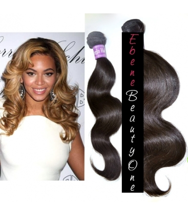 Tissage Brésilien Ondulé (Body Wave)