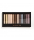 Palette Romantic Smoked