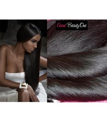 Cheveux naturels vierge 1kilo