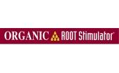 Organic Roots Stimulator