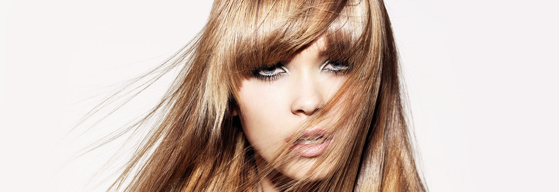 cheveux-naturels-clips